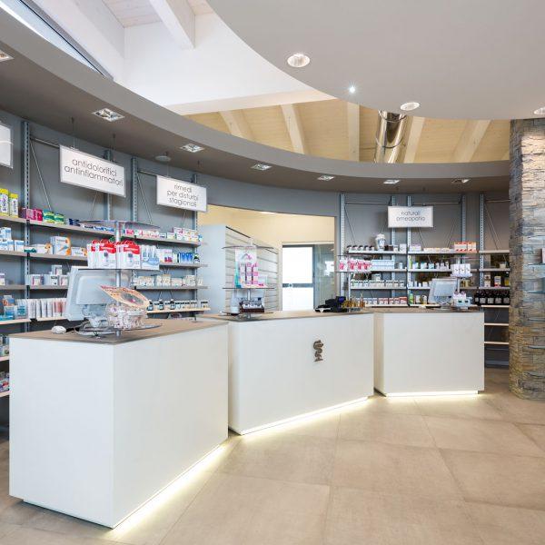 Farmacia Dello Rosso - Rapolano Terme