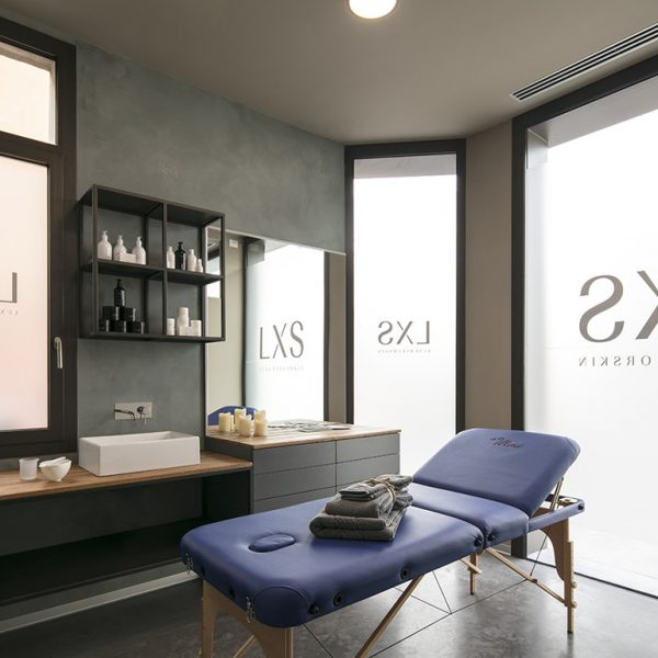 Farmacia All'Angelo dott. Carmignoto, Fontaniva (PD) - beauty cabin
