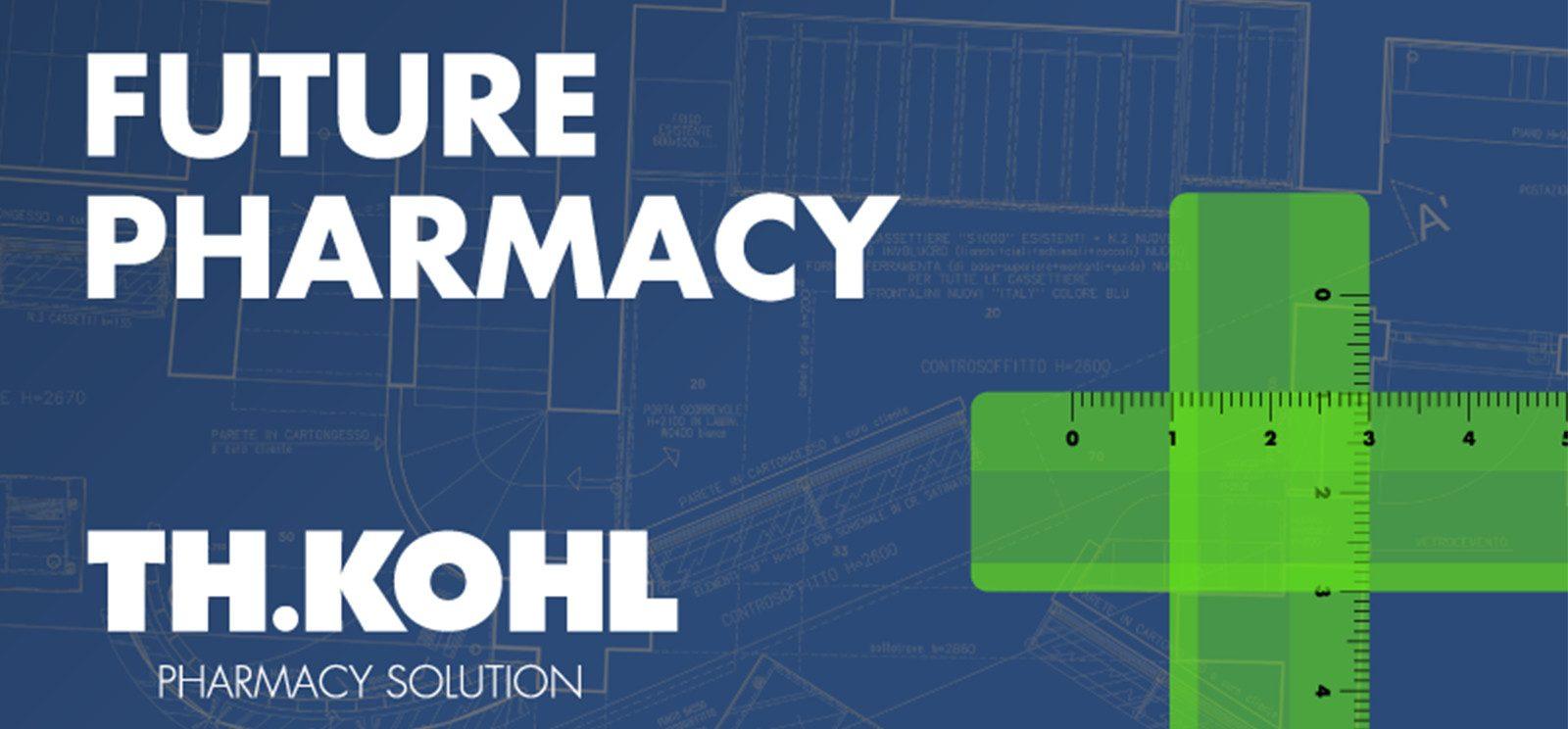 news - contest future pharmacy