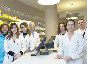 clienti-f.cresto-paganelli
