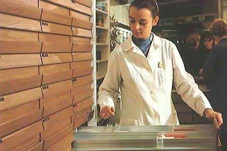storia-cassettiere