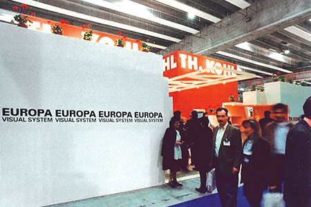 storia-fiera-europa