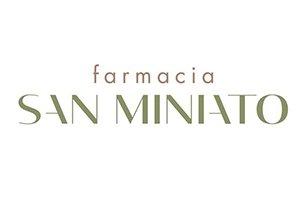 Farmacia Comunale San Miniato Basso