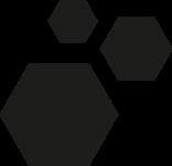 icona-concept-pha-re